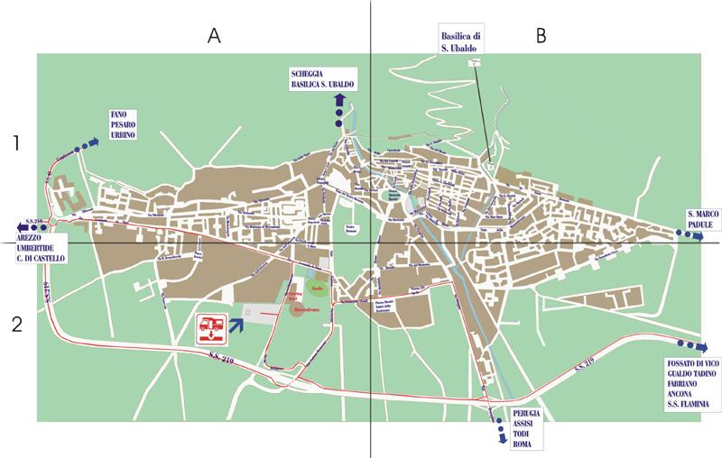Pianta-Gubbio-4-quarti