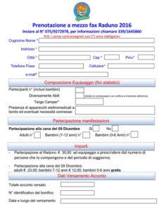 modulo-fax