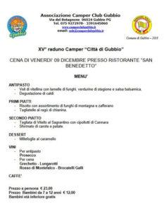 cena-menu-2016